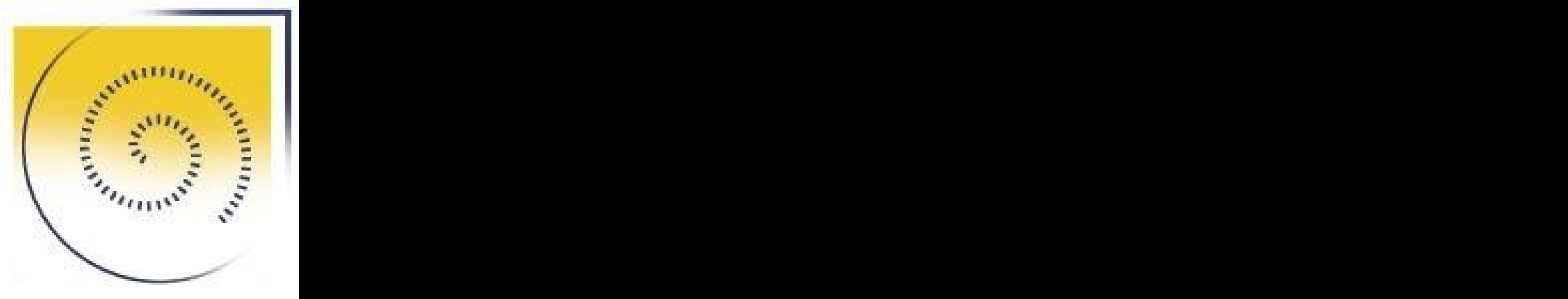 Logo | Praxis Dr. Katarina Schmidtova in 40597 Düsseldorf